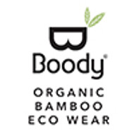Boody