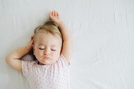 Help! How do I gently night wean my co-sleeping toddler