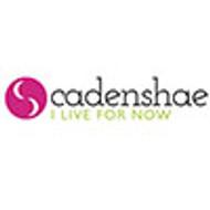 Cadenshae