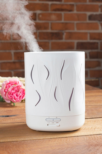Aroma Cloud Diffuser by Lively Living