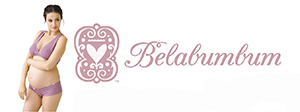 belabumbum-sizing-logo.jpg