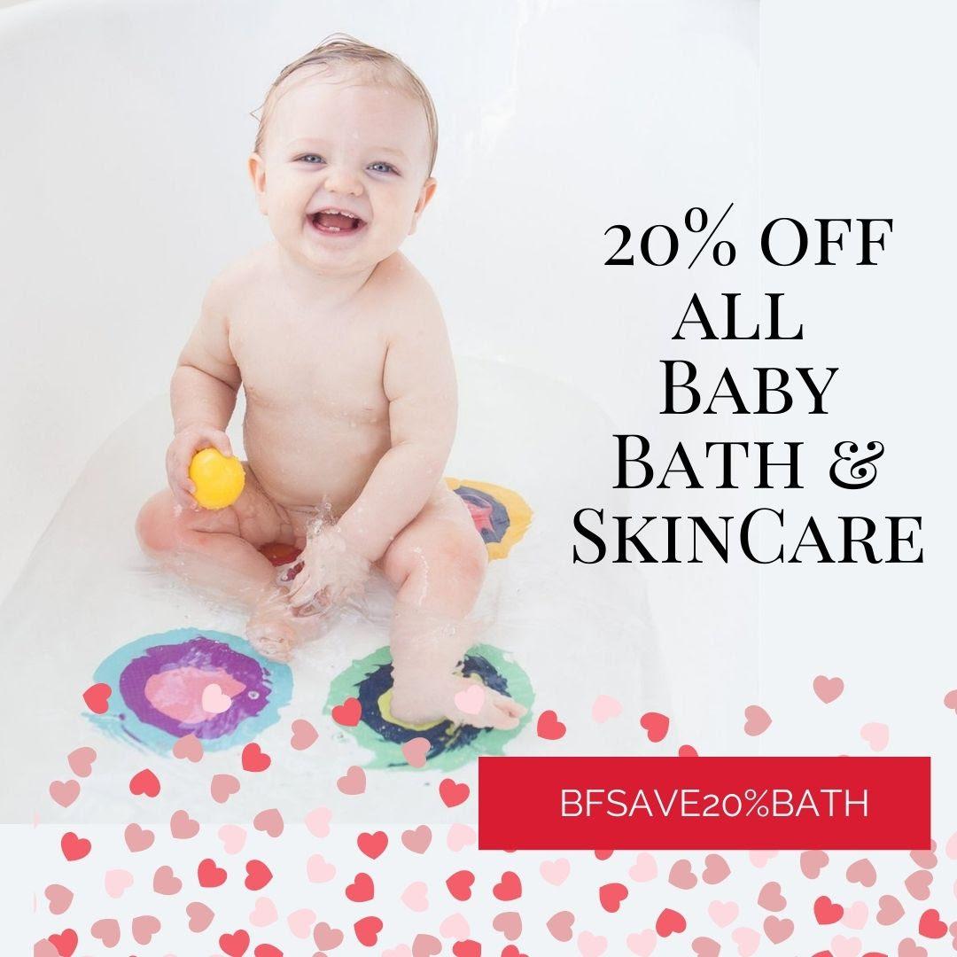 black-friday-baby-bath.jpg