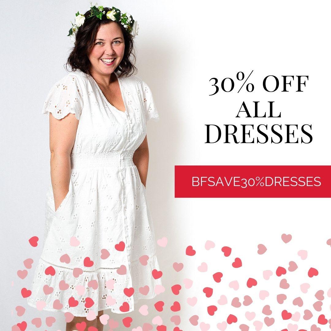 black-friday-offer-dresses.jpg