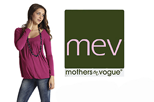mev-sizing-logo.jpg