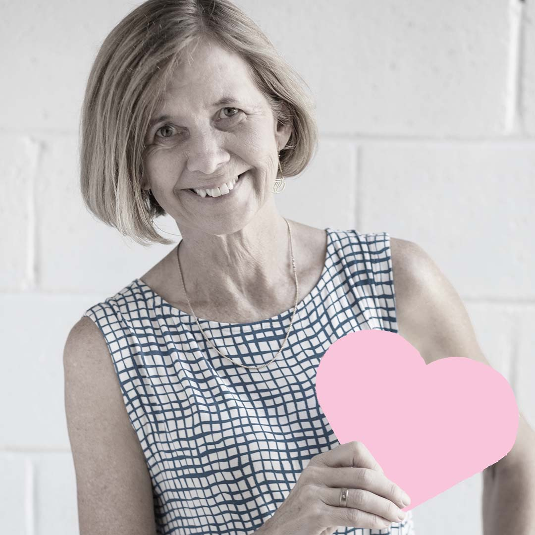 Sue Smith - Milk and Love Customer Service