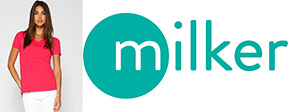 milker-sizing-guide-image.jpg