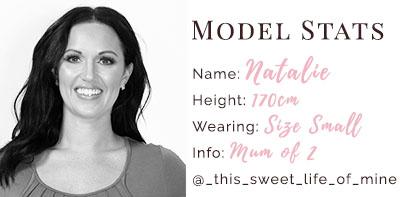 model-stats-natalie-blogger.jpg