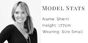 model-stats-sherri.jpg
