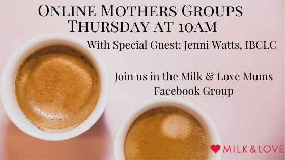 online-mothers-groups-milk-and-love.jpg