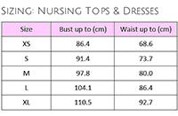 size-guide-nursing-tops-dresses.jpg