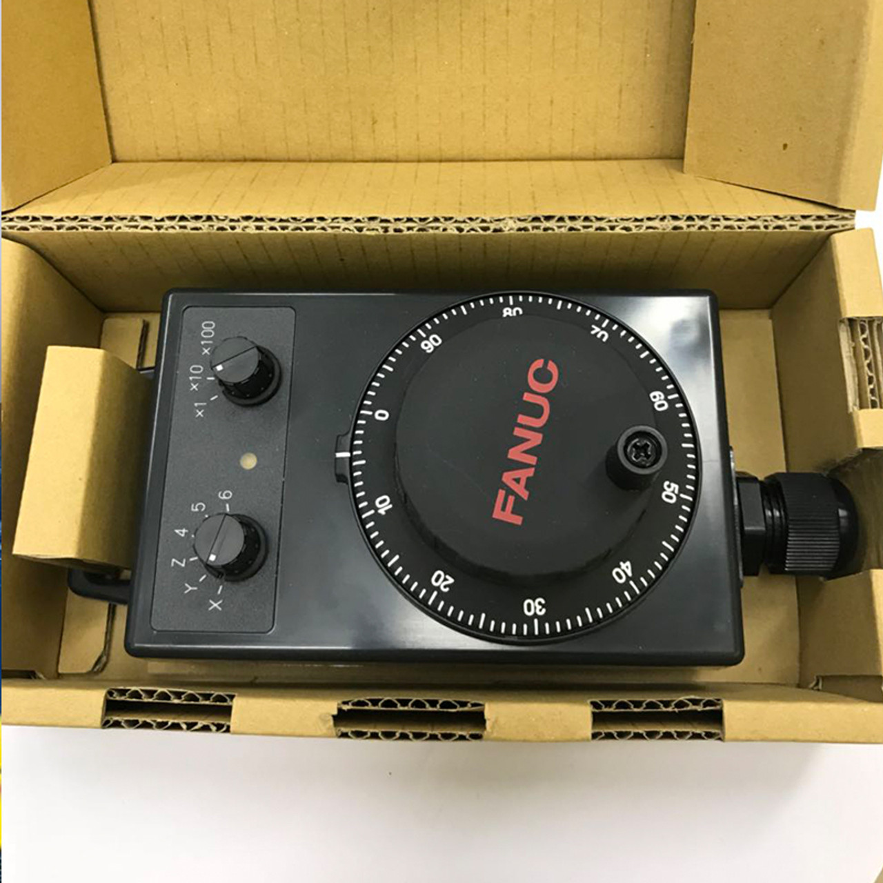 Fanuc encoder for milling cnc machinery A860-0203-T011
