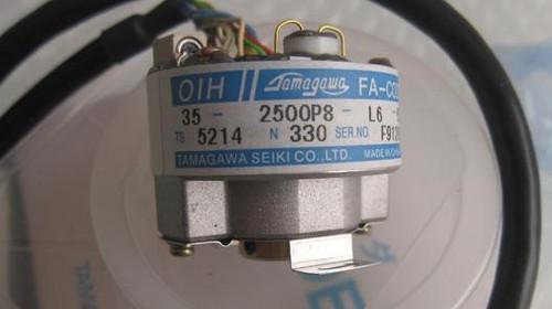 TS5214N330