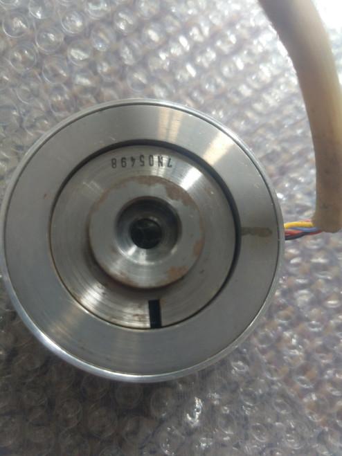 Tyco encoder  V23401-T2C09-E202V23401-T2002-B209 5194042105