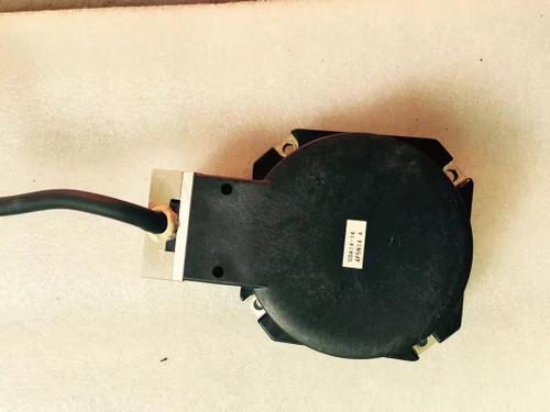 Mitsubishi encoder OSA14-14 4P5N14 A