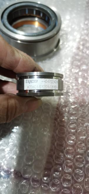 V23401-S1201-C610