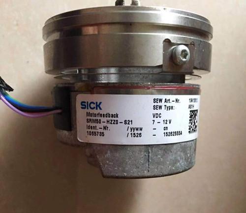 SICK SRM50-HZZO-S21