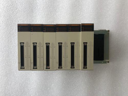 OMRON PLC Input Unit  CS1W-ID231 Module