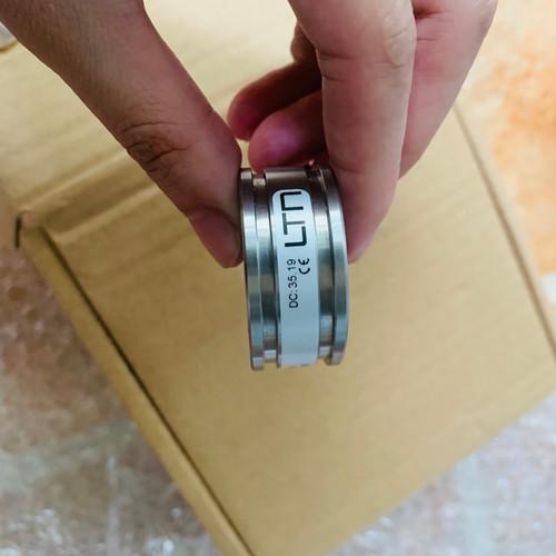 LTN RESOLVER encoder RE-15-1-A85 RE-15-1-A84