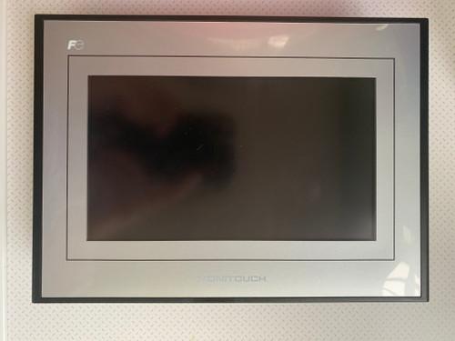FUJI HAKKO Touch Screen TS1070I TS1070/TS1071 Series