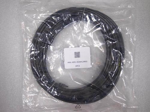 A66L-6001-0026 FANUC CABLE