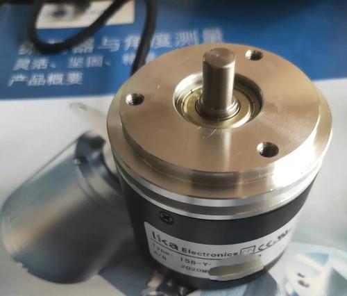 Encoder I58-Y-500BNF26R