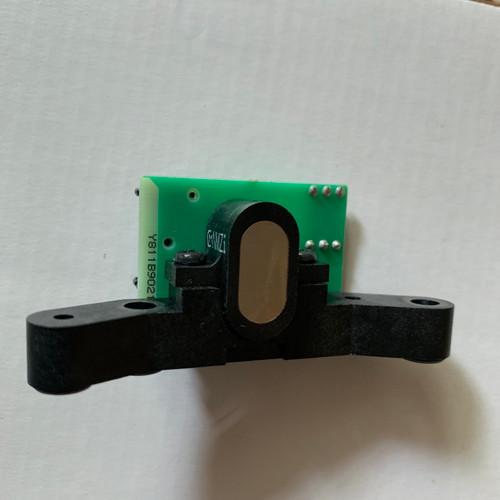 A20B-2003-0310 FANUC Spindle encoder