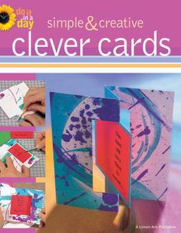 eBook Simple & Creative Clever Cards