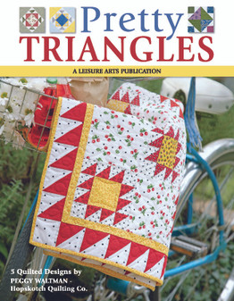 eBook Pretty Triangles
