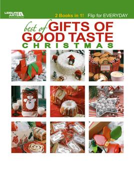 eBook Best of Gifts of Good Taste