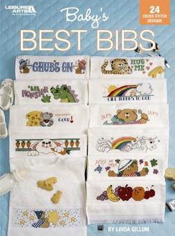 eBook Baby's Best Bibs