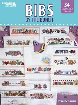 eBook Bibs by the Bunch