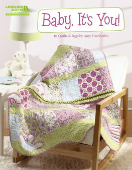 eBook Baby, It's You!