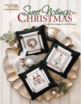 eBook Sweet Nothings for Christmas