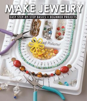 eBook Make Jewelry
