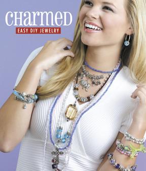 eBook Charmed Jewelry