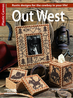 eBook Out West