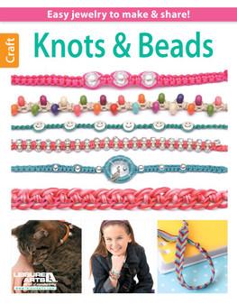 eBook Knots & Beads