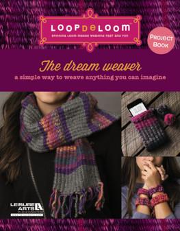 eBook The Dream Weaver