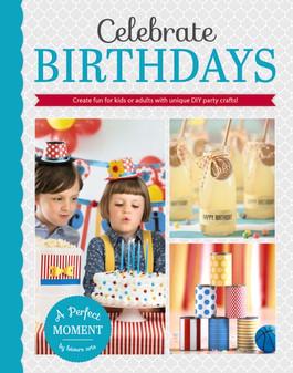 eBook Celebrate Birthdays