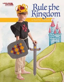 eBook Rule the Kingdom