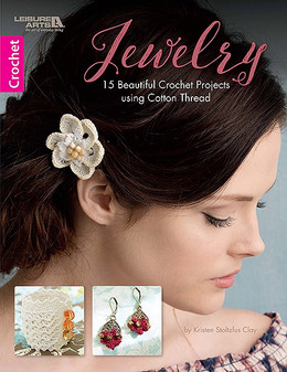 eBook Jewelry