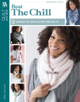 eBook Beat the Chill
