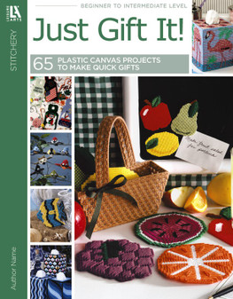 eBook Just Gift It!