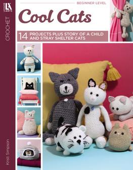 eBook Cool Cats