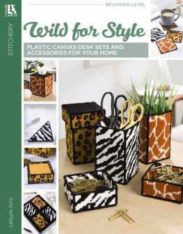 eBook Wild for Style