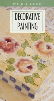 eBook Decorative Painting