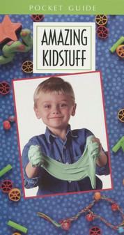 eBook Amazing Kidstuff