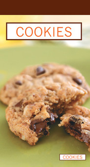 eBook Cookies Every Day