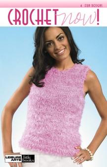 eBook Crochet Now!