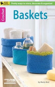 eBook Baskets
